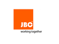 JBC working together