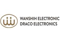 wanshihelectronic