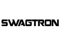 swagtron