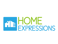 Home exprationas